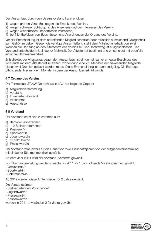 2013_TCAW-Satzung_04