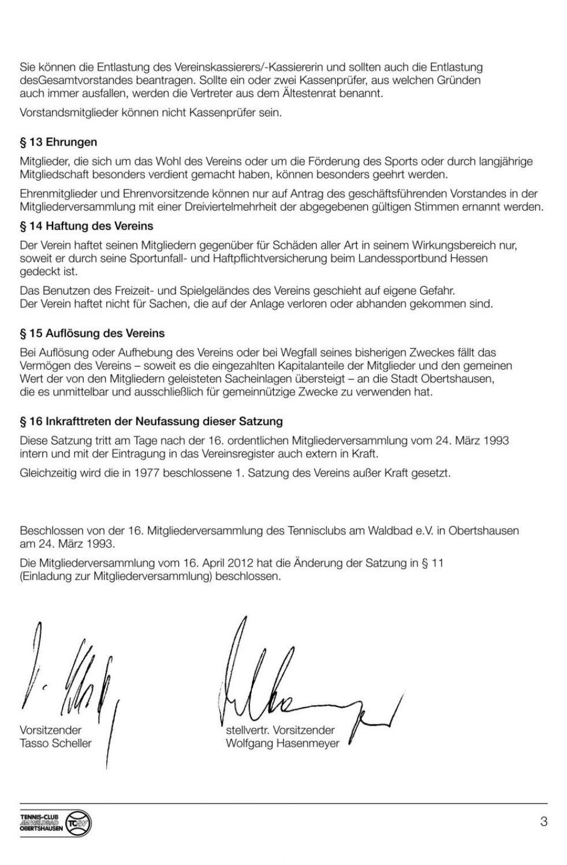 2013_TCAW-Satzung_07