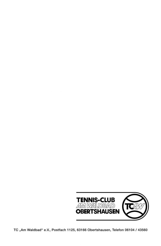 2013_TCAW-Satzung_08