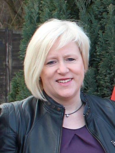 Vorstand_Christiane-Kalt