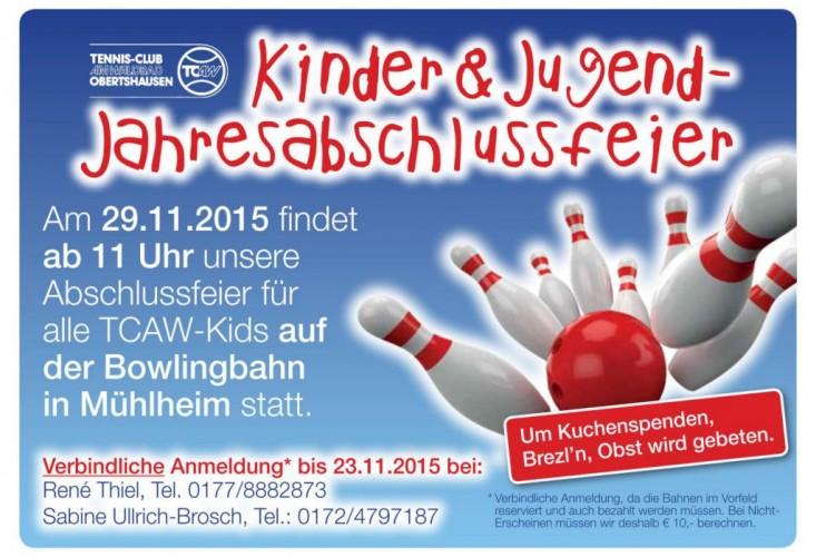 2015_TCAW-Kinderabschlussfeier_1024x724