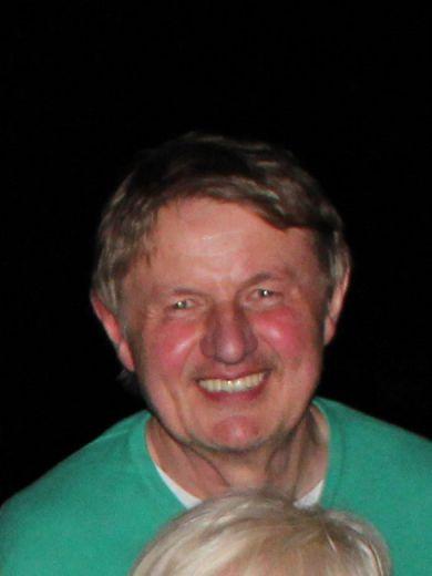 Vorstand_Joachim-Zweigler