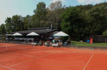 TCAW-Clubhaus-2_1920x1200