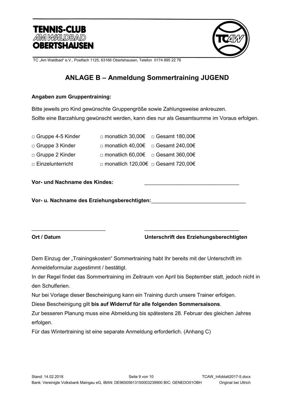 2017_Mitgliedsantrag-Training-Jugend_V2_02_1000x1414