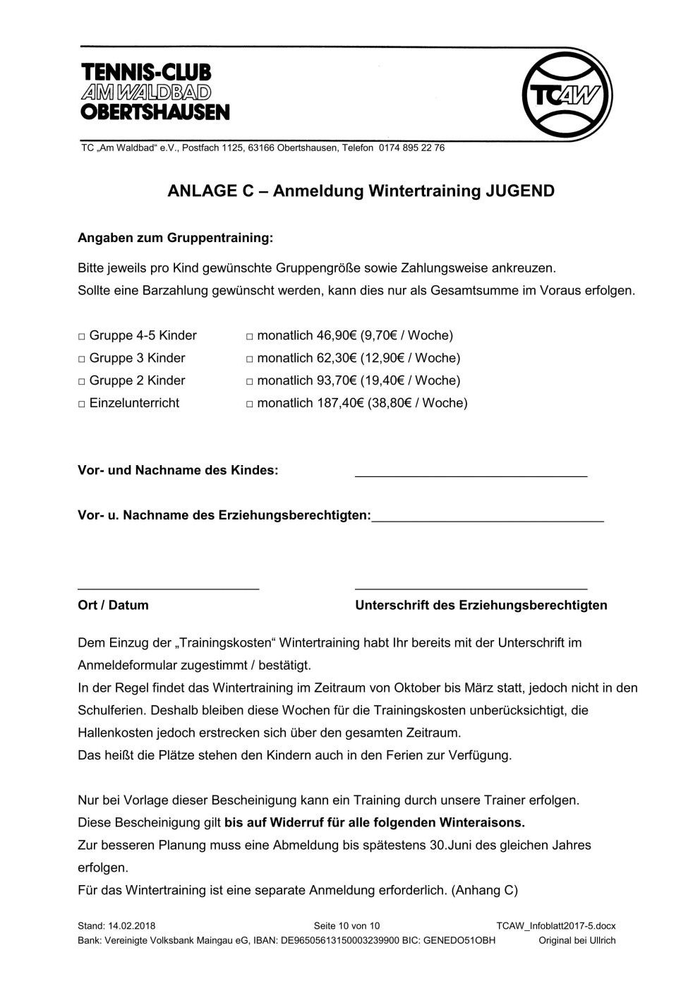 2017_Mitgliedsantrag-Training-Jugend_V2_03_1000x1414