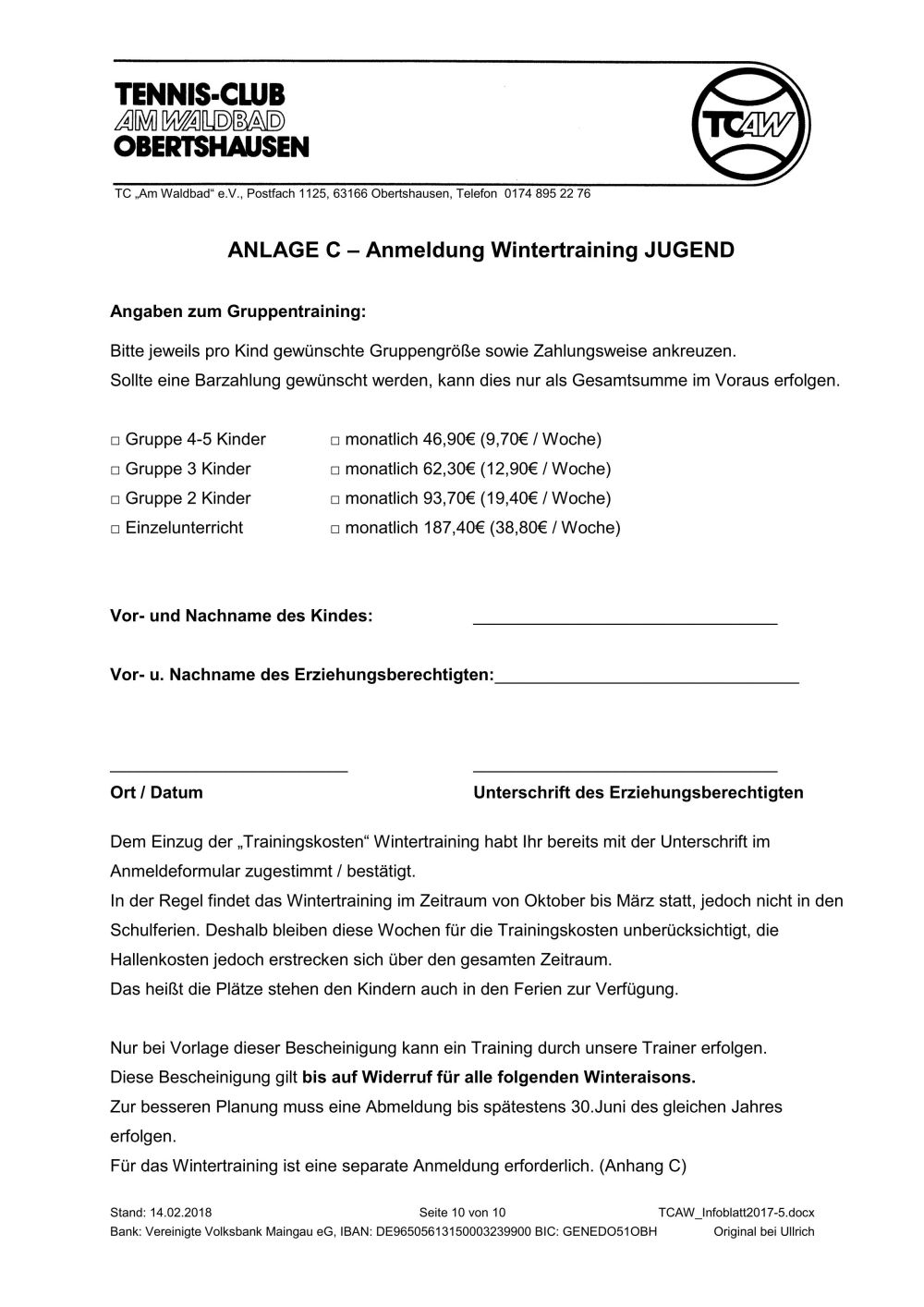 Großartig Anmeldeformular Vorlagen Bilder - Entry Level Resume ...