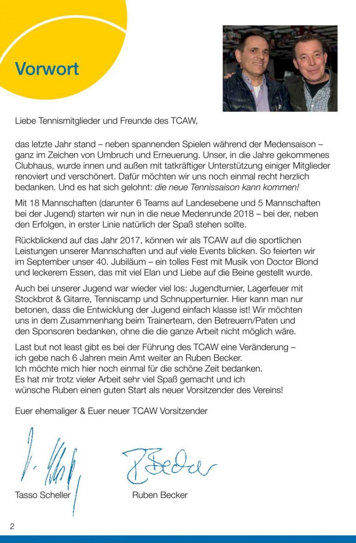 2018_TCAW-Zeitung_02_1000x1414