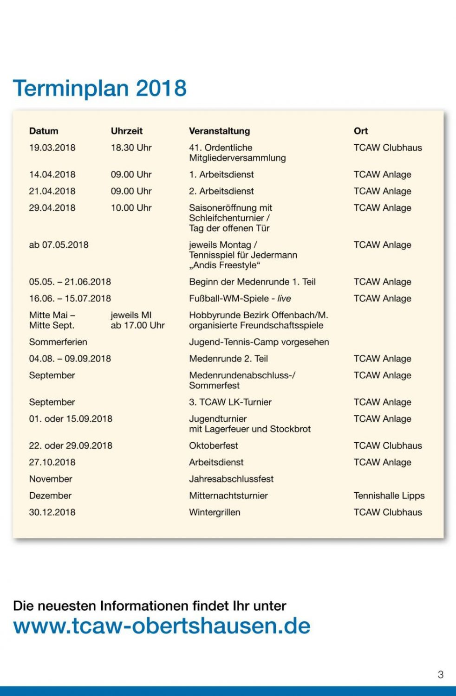 2018_TCAW-Zeitung_03_1000x1414