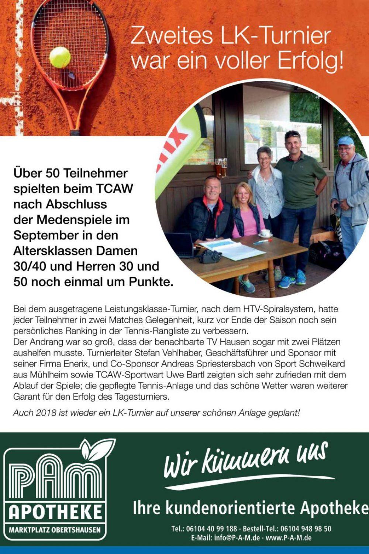 2018_TCAW-Zeitung_15_1000x1414