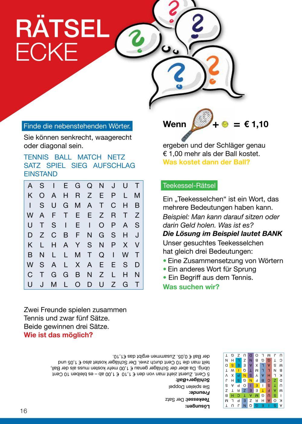 Tcaw Zeitung Tcaw Obertshausen