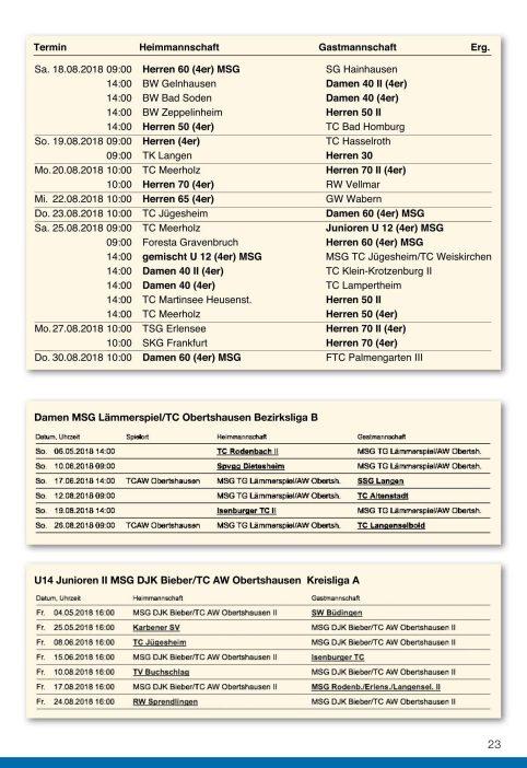2018_TCAW-Zeitung_23_1000x1414
