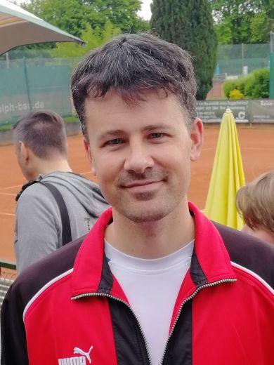 Vorstand_Jochen-Schmelz