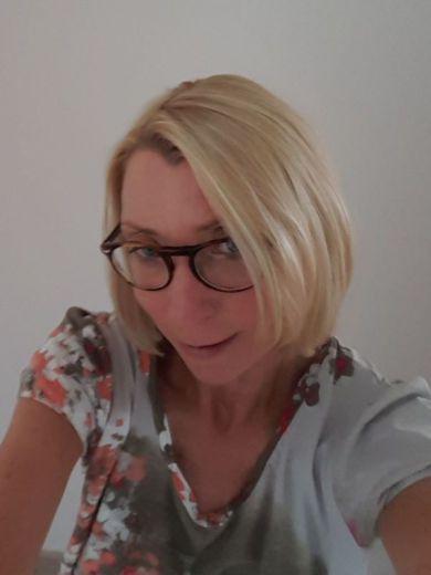 Vorstand_Nicole-Becker
