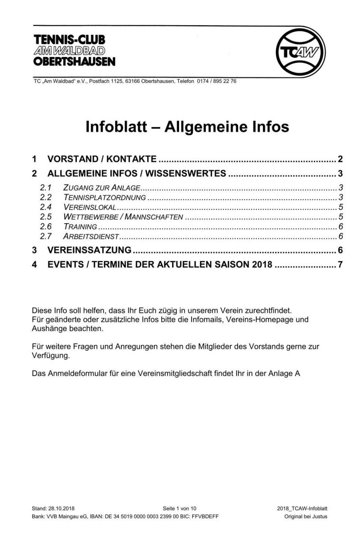 2018_TCAW-Infoblatt_01_V6_1000x1414