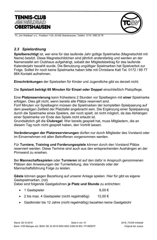 2018_TCAW-Infoblatt_04_V6_1000x1414