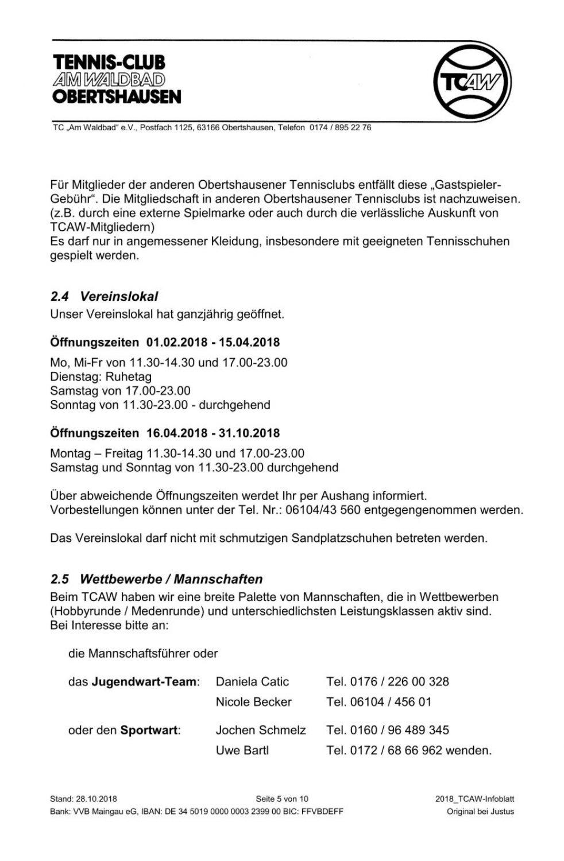 2018_TCAW-Infoblatt_05_V6_1000x1414