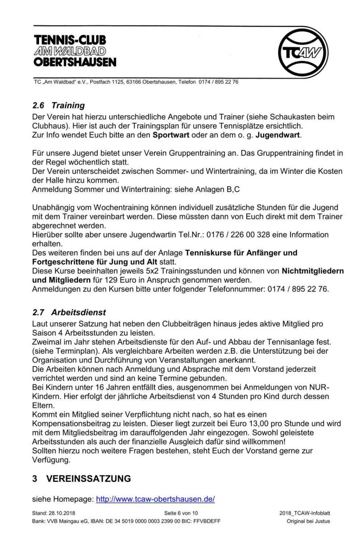 2018_TCAW-Infoblatt_06_V6_1000x1414