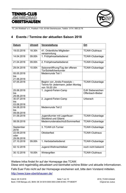 2018_TCAW-Infoblatt_07_V6_1000x1414